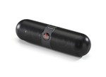beats by dre-Pill-Wi-Fi & Bluetooth speaker system-image