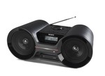 Sony-ZS-BTY50-Wi-Fi & Bluetooth speaker system-image