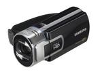 Samsung-HMX-QF30-Camcorder-image