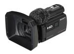 Sony-HDR-PJ790V-Camcorder-image