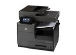HP-Officejet Pro X476dn-Printer-image