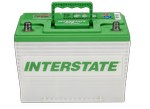 Interstate-MT7-34-Car Battery-image