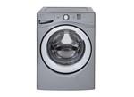 Whirlpool-Duet WFW86HEBC-Washing machine-image