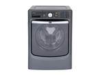 Maytag-Maxima XL MHW8000AG-Washing machine-image