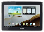 Samsung-Galaxy Note 10.1 (Wi-Fi, 4G, 16GB)-Tablet-image