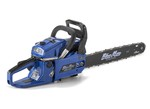 Blue Max-6595-Chain saw-image