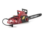 Craftsman-34119-Chain saw-image