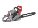 Earthquake-CS4116-Chain saw-image