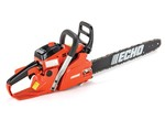 Echo-CS-400-18-Chain saw-image