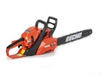 Echo-CS-352-16-Chain saw-image
