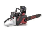 Oregon-CS250S-Chain saw-image