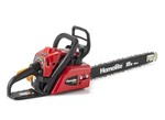 Homelite-UT10589A-Chain saw-image