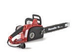 Homelite-UT43122-Chain saw-image