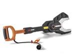 Worx-WG307-Chain saw-image