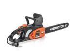 Remington-RM1635W-Chain saw-image