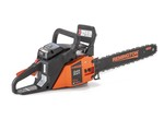 Remington-RM5118R-Chain saw-image