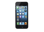 Apple-iPhone 5 (16GB) (T-Mobile)-Cell phone & service-image