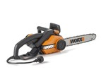 Worx-WG303.1-Chain saw-image