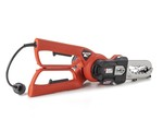 Black & Decker-LP 1000-Chain saw-image