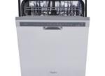 Whirlpool-WDL785SAAM-Dishwasher-image