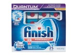 Finish-Quantum Powerball Capsules-Dishwasher detergent-image