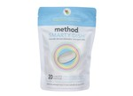 Method-Smarty Dish Tablets-Dishwasher detergent-image
