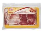 Oscar Mayer-Naturally Hardwood Smoked-Bacon-image
