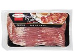 Hormel-Black Label Original-Bacon-image