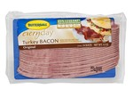 Butterball-Turkey Bacon Original-Bacon-image