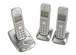 Panasonic-KX-TG4223N-Cordless phone-image