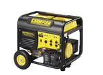 Champion-41537-Generator-image