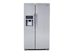Frigidaire-Gallery FGHS2655PF-Refrigerator-image