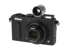 Nikon-Coolpix A-Digital camera-image