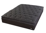 Duxiana-DUX 101-mattress-image