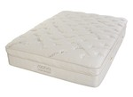 Saatva-Luxury Firm Euro Pillowtop-mattress-image