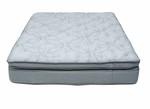 Sleep Number-i8 bed-mattress-image