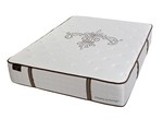 Stearns & Foster-Lux Estate Delana Ultra Firm-mattress-image