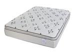 MacyBed-Grand Plush Super Pillowtop 15
