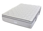 Sears-O-Pedic-Livorno Super Pillowtop 15
