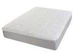Novaform-Memory Foam Collection Serafina 14