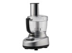 Omega-Food Pro 0660-Food processor & chopper-image