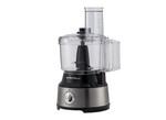 Hamilton Beach-70730-Food processor & chopper-image