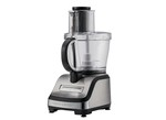 Farberware-FP3000FBS (Walmart)-Food processor & chopper-image
