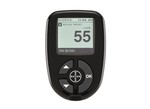 Bayer-Contour Next-Blood glucose meter-image