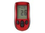 Up & Up-Premium-Blood glucose meter-image