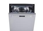 Bosch-800 Series SHE68T55UC-Dishwasher-image