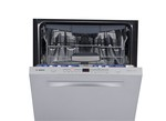 Bosch-500 Series SHP65T55UC-Dishwasher-image