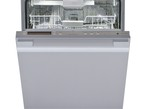 Miele-Futura Diamond G5975SCSF-Dishwasher-image
