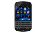 BlackBerry-Q10 (AT&T)-Cell phone & service-image