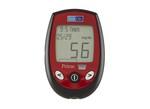 ReliOn-Prime (Walmart)-Blood glucose meter-image